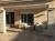 Villa 4 bedroom for rent, Mouttagiaka tourist area, Limassol 2