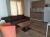 1 bedroom flat in Limassol, Germasogeia, seaview 3