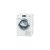 Miele TKR850 WP SFinish amp Eco XL Freestanding Front-load 9kg A    White