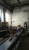 Производственный комплекс с ЖД в Харькове 4