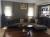 Villa 4 bedroom for rent, Mouttagiaka tourist area, Limassol 4