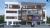 Apartment for Sale (Apartment) in Zakaki, Limassol 4