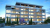 Apartment for Sale (Penthouse) in Germasoyeia Tourist Area, Limassol 5