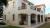 House for Sale (Detached) in Ekali, Limassol 1
