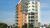Apartment for Sale (Apartment) in Germasoyeia Village, Limassol 2