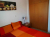 Comfort Home 25, 1 bedr. flat with sea view in Finikudes, Larnaca 3
