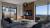 Apartment for Sale (Apartment) in Germasoyeia Village, Limassol 8
