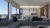 Apartment for Sale (Top Floor Apartment) in Germasoyeia Village, Limassol 9