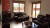 House for Sale (Detached) in Ekali, Limassol 6
