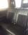 Suzuki Jimny 1,4L 2006 4