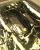 Mazda familia bg 1998 4