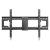 NBmounts DF80-T Large Size TILT TV Mount