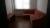 Офис в Житомире 5