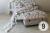 """Bed set Prestige """"Euro"""""""