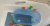 Baby bathing tub