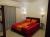 Comfort Home 24, Saint Lazarus Church flat, 1 bedroom, Larnaca 4