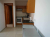 Comfort Home 25, 1 bedr. flat with sea view in Finikudes, Larnaca 1