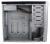LC Power Classic 7021B (Airduct) / Mid tower / ATX 420 Watt / black / USB/Audio   LC-7021B 3
