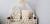 Детская кроватка ручной работы/Handmade cot