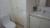 House for Sale (Detached) in Laiki Lefkothea, Limassol 13