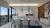 Apartment for Sale (Top Floor Apartment) in Germasoyeia Village, Limassol 10