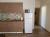 1 bedroom flat in Limassol, Germasogeia, seaview 1