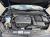 Volkswagen Passat B8 2