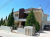 House 4 bedroom for sale, Panthea area, Limassol 5