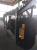 Жатка для уборки подсолнечника типа RS-600DM, Александрия 1
