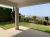 Apartment 3 bedroom for rent, Agia Fyla village, Limassol 5
