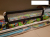Portable safety bed rail φορητό κάγκελο ασφαλείας