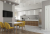 """Professional design of interior. Apartments. Houses. Offices. Commercial facilities. Full range of services for any budget. Design project """"Standart"""". 4"""