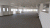 For Rent - Building 1500 m² in Limassol 1