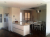 House 4 bedroom for sale, Panthea area, Limassol 3