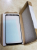 6d tempered glass samsung galaxy s8 brand new in box