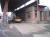 Производственная база с ЖД Черкассы 2