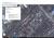 Производственная база с ЖД Черкассы 1