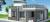 House 75 m², movable skeleton. 2