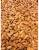 Smoked Almonds 1