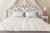 Blanket Prestige 155h215 cm (summer)