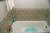 Comfort Home 17, Larnaca two bedroom flat sea view 1