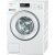 Miele WMB125 WPS Performance 1600 Freestanding Front-load 8kg 1600RPM A   -10 White washing machine