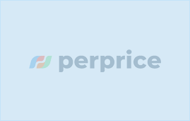 Mazda familia bg 1998 1