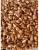 Roasted Honey Almonds 1