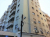 Office 50sqm for long term rent, Molos area, Limassol 2