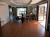 Apartment 2 bedroom for long term rent, Agios Tychonas tourist area, Limassol 4
