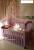 Baby bed παιδικό κρεβάτι