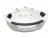 Гидромассажные ванны 3