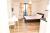 Comfort Home 12, studio in Limassol, Germasogeia, near the beach 2
