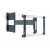 Vogels THIN546 OLED TV Wall Support 2 arms 40-65  039   039